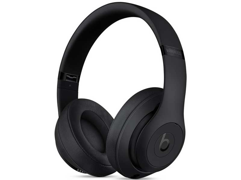 8ff8061f5fa Beats headphone at Virgin Megastore available at Mall of the Emirates and  City Centres