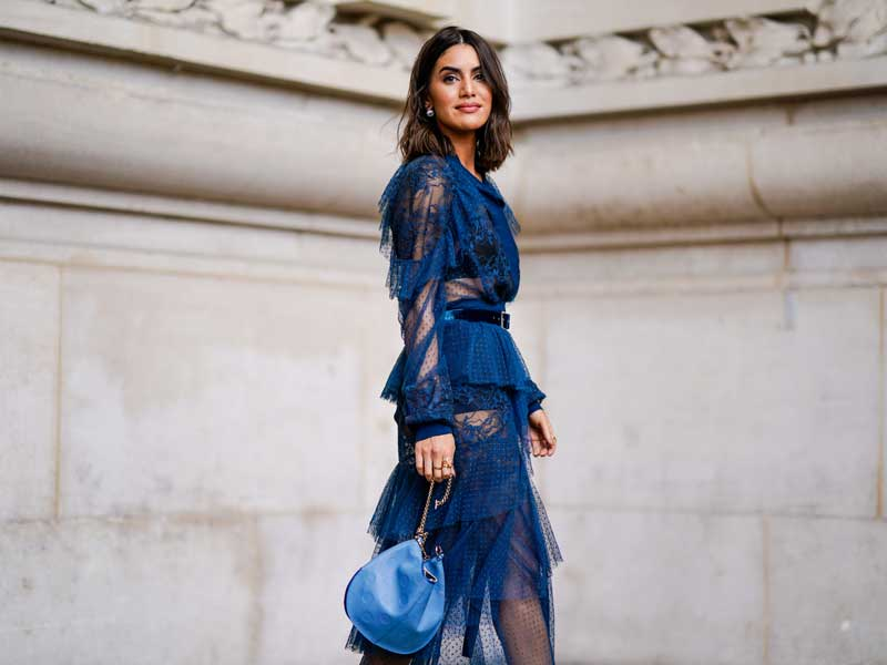 3772e1bd22d4e Dress Up: The Ultimate Party Pieces To buy This Winter