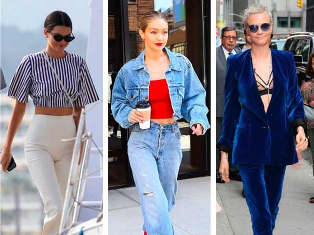 dcc8a831e6 3 Best Celebrity Style Ideas to Try Yourself