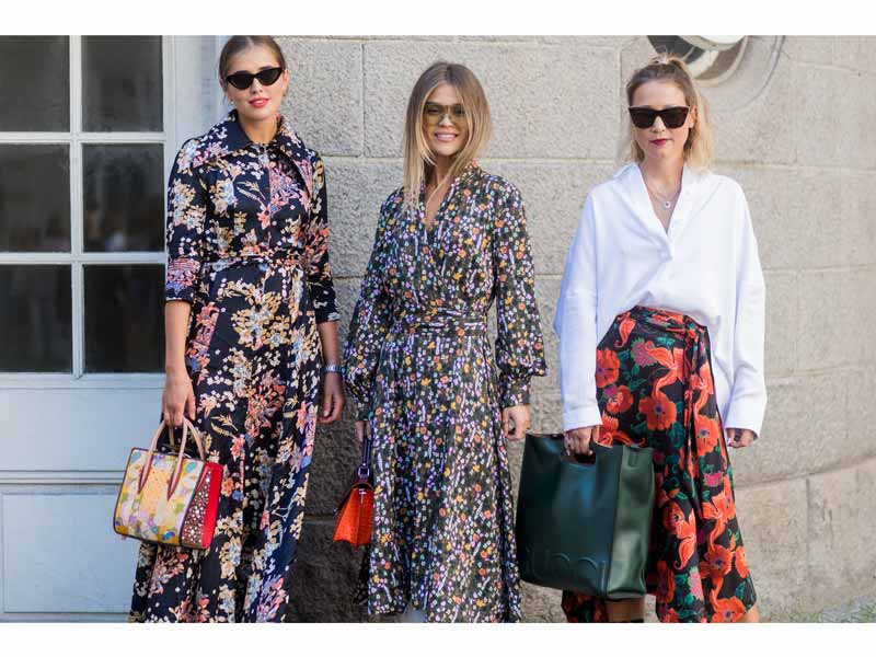 Top shopping buys for the new season Dubai