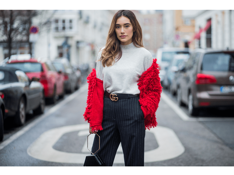 e874d82af408d Three Favourite Fashion Finds to Shop This Month in Dubai