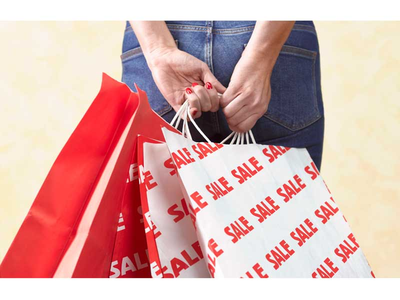 Do not miss the massive sales at the Dubai shopping malls this DSF