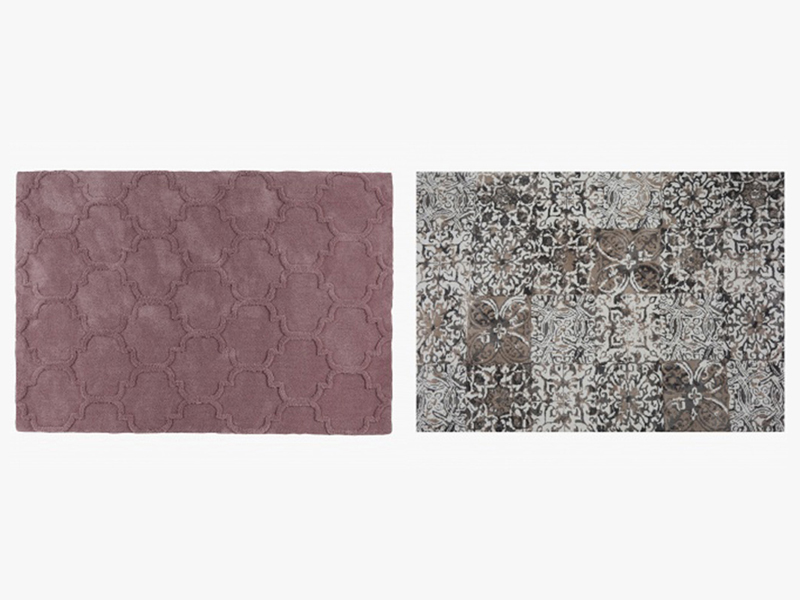 0392c88f647b2 Rugs by Home Centre available at Mall of the Emirates, Mall of Egypt, and