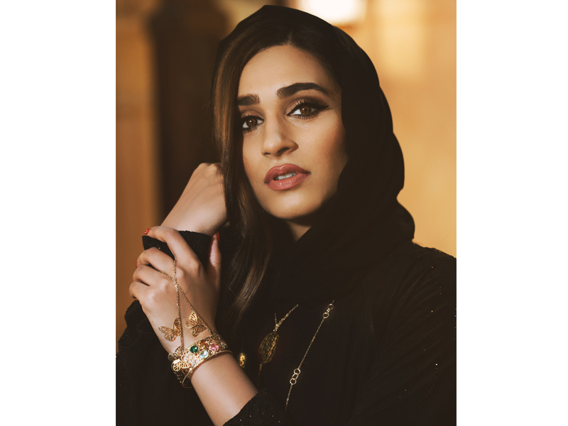 8924a2819 Indulge in a magnificent array of diamond and gemstone jewellery ranging  from classic to contemporary. Don't miss their fashion forward jewellery  lines ...