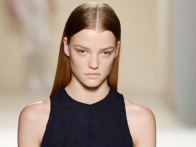 Hair How-To: New Season Locks