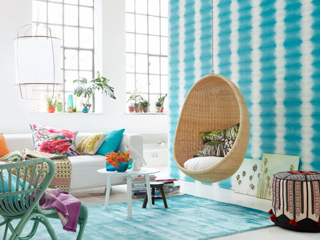 HOME BODY: Décor Finds To Give Your Abode A Speedy Boost