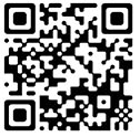 qr code to download share app